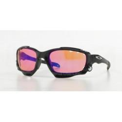Gafas de sol Oakley OO9171 RACING JACKET 917133 POLISHED BLACK