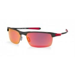 Gafas de sol OAKLEY OO9174 CARBON BLADE 917406 POLISHED/ FERRARI RED