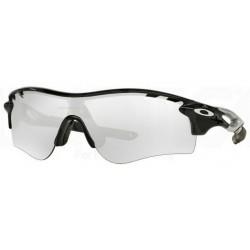 Gafas de sol Oakley OO9181 RADARLOCK PATH 918136 POLISHED BLACK