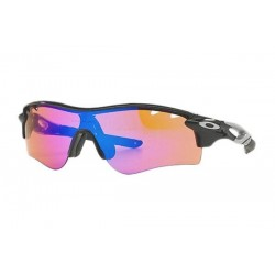 Gafas de sol Oakley OO9181 RADARLOCK PATH 918141 POLISHED BLACK