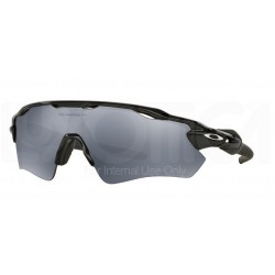 Gafas de sol Oakley OO9208 RADAR EV PATH 920807 POLISHED BLACK