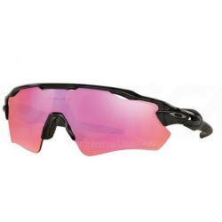 Gafas de sol Oakley OO9208 RADAR EV PATH 920804 POLISHED BLACK