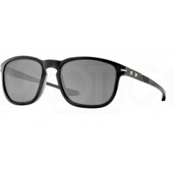 Gafas de sol Oakley OO9223 ENDURO 922305 POLISHED BLACK