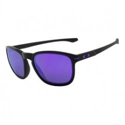 Gafas de sol Oakley OO9223 ENDURO 922313 BLACK INK