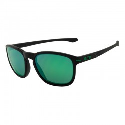 Gafas de sol Oakley OO9223 ENDURO 922315 BLACK INK