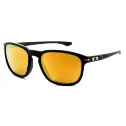 Gafas de sol Oakley OO9223 ENDURO 922304 MATTE BLACK