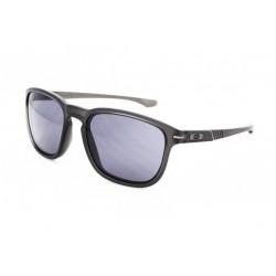 Gafas de sol Oakley OO9223 ENDURO 922309 MATTE GREY SMOKE