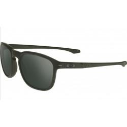 Gafas de sol Oakley OO9223 ENDURO 922320 MATTE BLACK