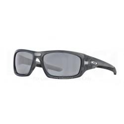 Gafas de sol OAKLEY OO9236 VALVE 923606 MATTE GREY SMOKE