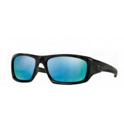 Gafas de sol OAKLEY OO9236 VALVE 9236019 POLISHED BLACK
