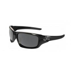 Gafas de sol OAKLEY OO9236 VALVE 923601 POLISHED BLACK