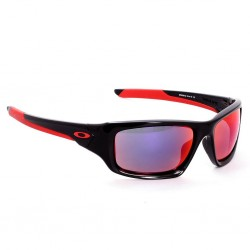 Gafas de sol OAKLEY OO9236 VALVE 923602 POLISHED BLACK