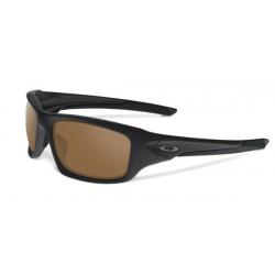 Gafas de sol OAKLEY OO9236 VALVE 923603 MATTE BLACK