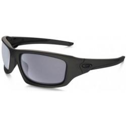 Gafas de sol OAKLEY OO9236 VALVE 923616 MATTE BLACK