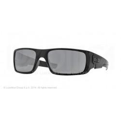 Gafas de sol Oakley OO9239 CRANKSHAFT 923906 MATTE BLACK