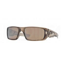 Gafas de sol Oakley OO9239 CRANKSHAFT 923907 BROWN SMOKE