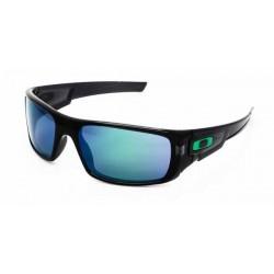 Gafas de sol Oakley OO9239 CRANKSHAFT 923902 BLACK INK