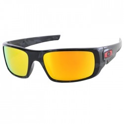 Gafas de sol Oakley OO9239 CRANKSHAFT 923911 SHADOW CAMO