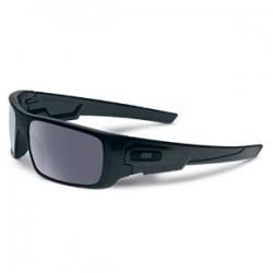 Gafas de sol Oakley OO9239 CRANKSHAFT 9239012 MATTE BLACK