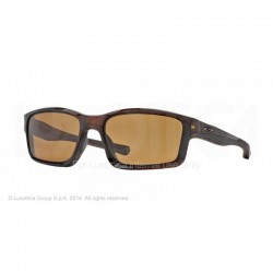 Gafas de sol OAKLEY OO9247 CHAINLINK 924708 POLISHED ROOTBEER