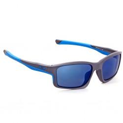 Gafas de sol OAKLEY OO9247 CHAINLINK 924705 MATTE DARK GREY
