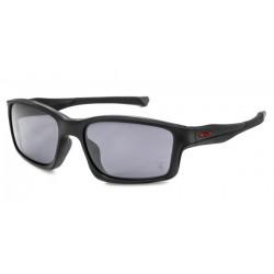 Gafas de sol OAKLEY OO9247 CHAINLINK 924713 MATTE STEEL