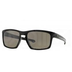 Gafas de sol Oakley OO9262 SLIVER 926207 POLISHED BLACK