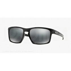 Gafas de sol Oakley OO9262 SLIVER 926204 POLISHED BLACK