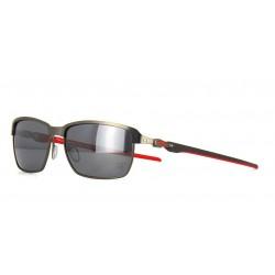 Gafas de sol Oakley OO6018 TINFOIL CARBON 601806 CARBON/CARBON