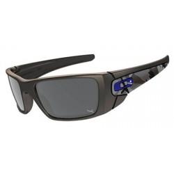 Gafas de sol Oakley OO9096 FUEL CELL 9096A6 MATTE CARBON CAMO