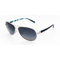 Gafas de sol OAKLEY OO4079 FEEDBACK 407907 POLISHED CHROME