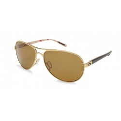 Gafas de sol OAKLEY OO4079 FEEDBACK 407908 POLISHED GOLD