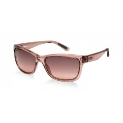 Gafas de sol Oakley 9179 FOREHAND 917905 ROSE QUARTZ