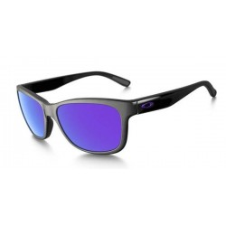 Gafas de sol Oakley OO9179 FOREHAND 917926 POLISHED BLACK
