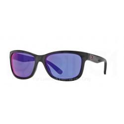 Gafas de sol Oakley OO9179 FOREHAND 917927 POLISHED BLACK