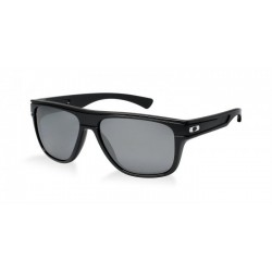 Gafas de sol Oakley OO9199 BREADBOX 919903 POLISHED BLACK