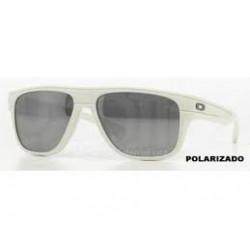 Gafas de sol Oakley OO9199 BREADBOX 919907 MATTE CLOUD