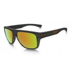 Gafas de sol Oakley OO9199 BREADBOX 919928 DARK GREY