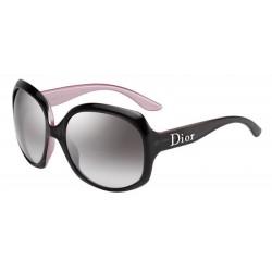 Gafas de sol Dior DIOR GLOSSY 1 PY3 (IZ)