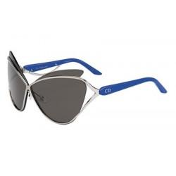 Gafas de sol Dior DIORAUDACIEUSE1 4CL (Y1)