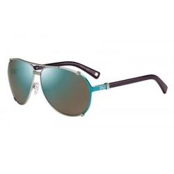 Gafas de sol Dior DIORCHICAGO2 1QW (3U)