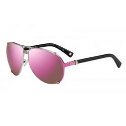 Gafas de sol Dior DIORCHICAGO2 N6E (VQ)