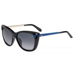 Gafas de sol Dior DIORCHROMATIC1 6LW (HD)