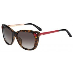 Gafas de sol Dior DIORCHROMATIC1 6LY (HA)