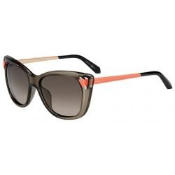 Gafas de sol Dior DIORCHROMATIC1 6MA (HA)