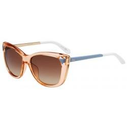 Gafas de sol Dior DIORCHROMATIC1 6MD (OH)