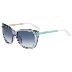 Gafas de sol Dior DIORCHROMATIC1 6MF (IT)