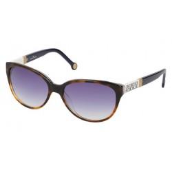 Gafas de sol Carolina Herrera SHE572 07TW