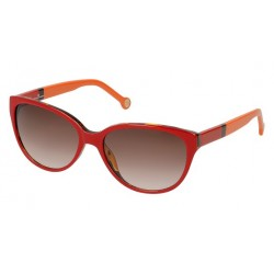 Gafas de sol Carolina Herrera SHE572 0897