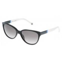 Gafas de sol Carolina Herrera SHE572 700X